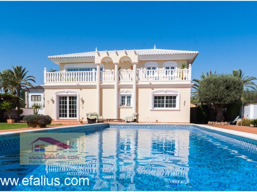 Cabo Roig - Villa Yellow-1-2%1/38