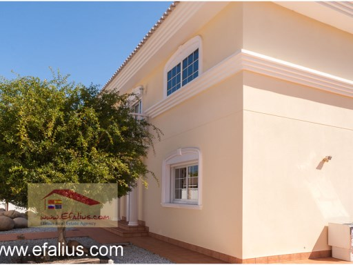 Cabo Roig - Villa Yellow-11%2/38