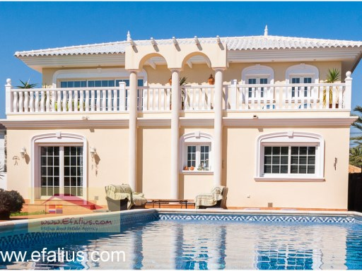 Cabo Roig - Villa Yellow-2%3/38