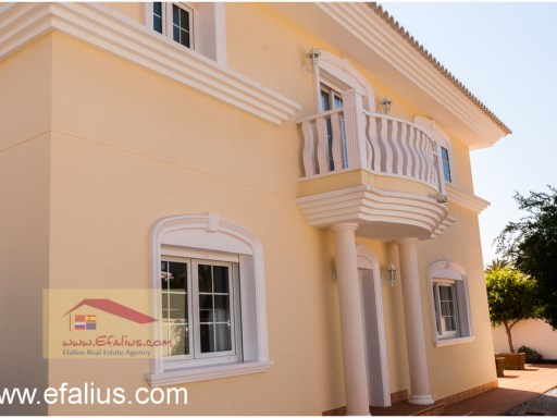 Cabo Roig - Villa Yellow-14%12/38