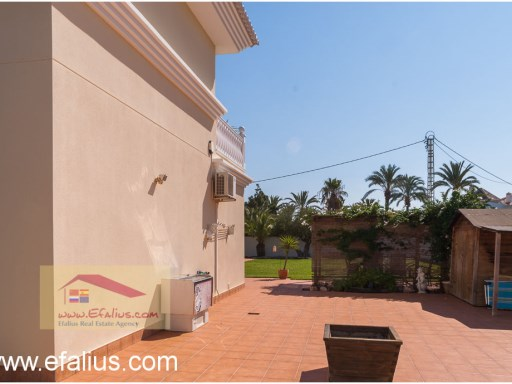 Cabo Roig - Villa Yellow-12%13/38