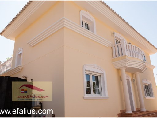 Cabo Roig - Villa Yellow-15%14/38