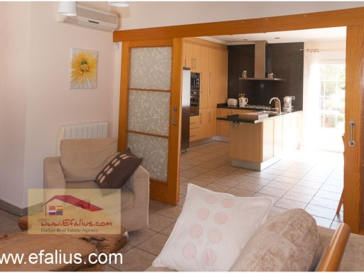 Cabo Roig - Villa Yellow-17%15/38