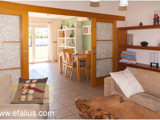 Cabo Roig - Villa Yellow-18%16/38