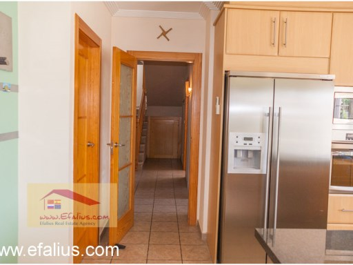 Cabo Roig - Villa Yellow-21%24/38