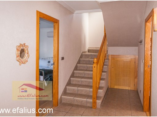 Cabo Roig - Villa Yellow-27%25/38