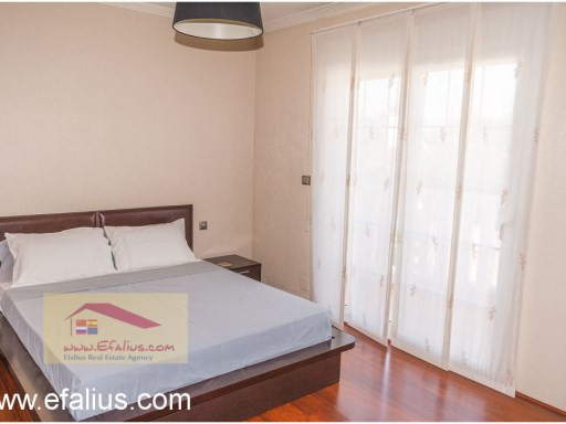 Cabo Roig - Villa Yellow-31%29/38