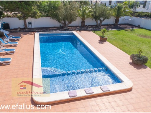 Cabo Roig - Villa Yellow-39%35/38