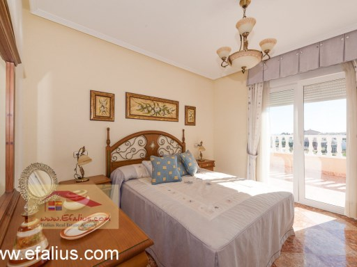 Los Altos - Townhouse - Efalius-13%15/29