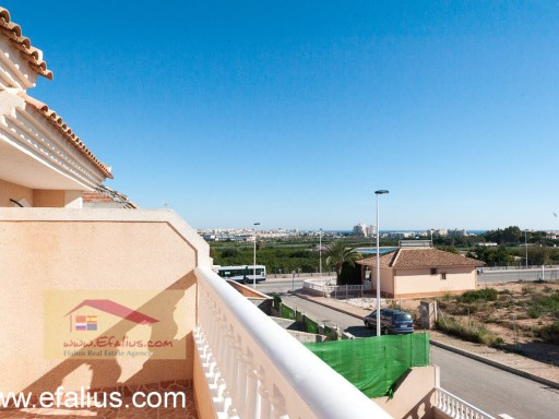Los Altos - Townhouse - Efalius-16%17/29