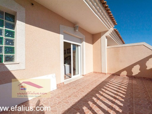 Los Altos - Townhouse - Efalius-15%18/29