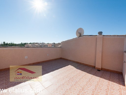 Los Altos - Townhouse - Efalius-18%20/29