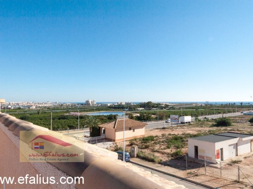 Los Altos - Townhouse - Efalius-20%21/29