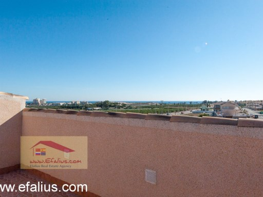 Los Altos - Townhouse - Efalius-19%23/29