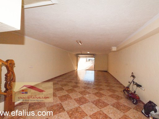 Los Altos - Townhouse - Efalius-23%25/29
