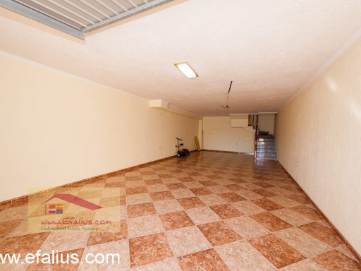 Los Altos - Townhouse - Efalius-25%26/29