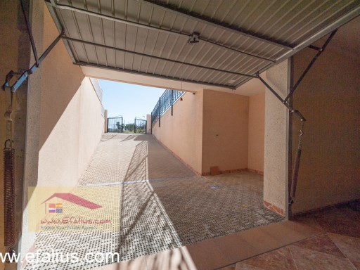 Los Altos - Townhouse - Efalius-24%27/29
