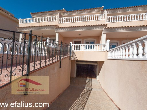 Los Altos - Townhouse - Efalius-26%28/29