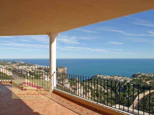 Sea View Villa - Efalius (26)%2/28