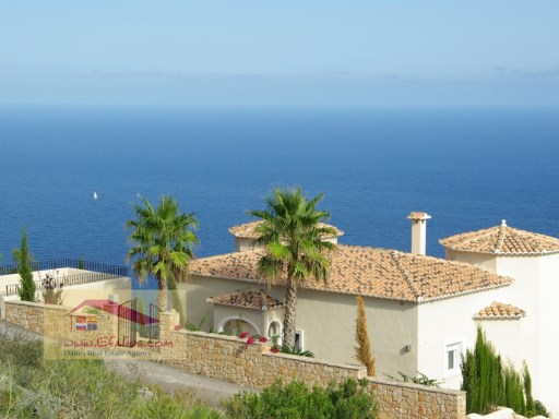 Sea View Villa - Efalius (21)%4/28
