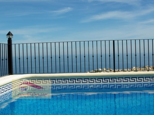 Sea View Villa - Efalius (25)%5/28