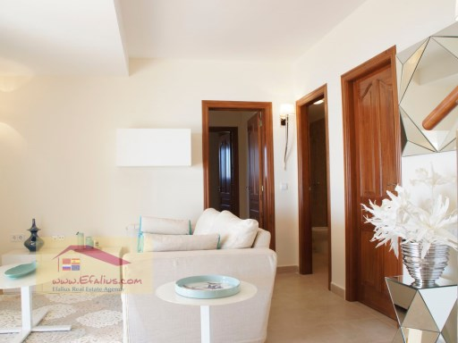 Sea View Villa - Efalius (1)%8/28
