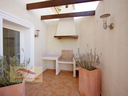 Sea View Villa - Efalius (12)%19/28