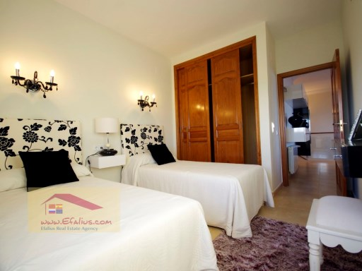 Sea View Villa - Efalius (14)%20/28