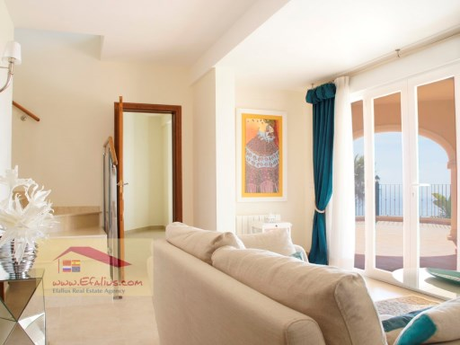 Sea View Villa - Efalius (27)%27/28