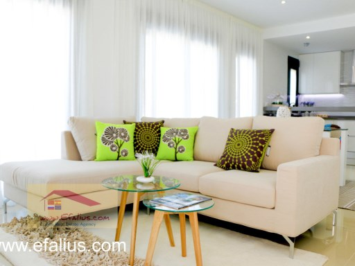 Mar Menor Villa Eco - Efalius-5%2/24