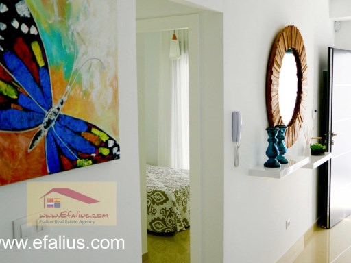 Mar Menor Villa Eco - Efalius-9%3/24