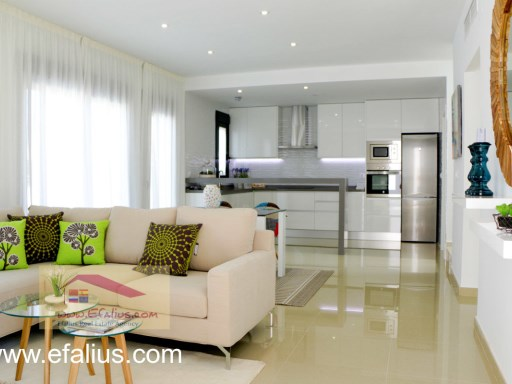 Mar Menor Villa Eco - Efalius-8%5/24
