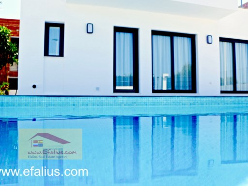 Mar Menor Villa Eco - Efalius-13%8/24