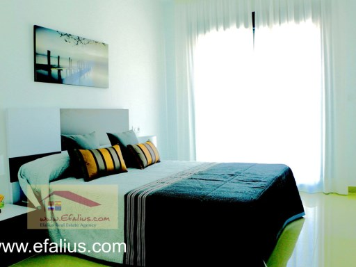 Mar Menor Villa Eco - Efalius-6%15/24