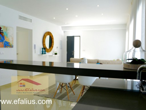 Mar Menor Villa Eco - Efalius-18%24/24