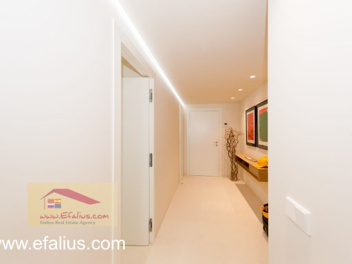 Torrevieja - First Line - Efalius-11%18/31