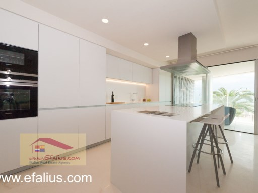 Torrevieja - First Line - Efalius-18%23/31