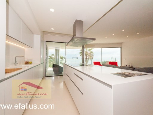 Torrevieja - First Line - Efalius-19%24/31