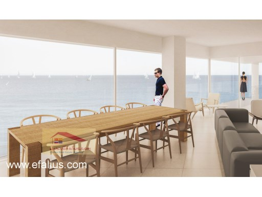 Torrevieja - Beach apartments-6%8/31
