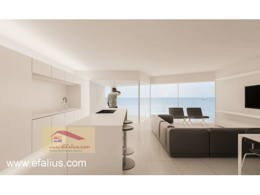 Torrevieja - Beach apartments-7%12/31