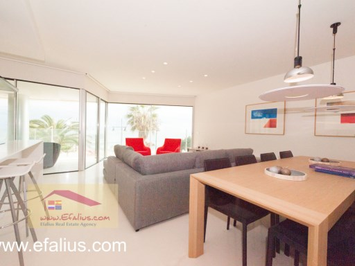 Torrevieja - First Line - Efalius-20%27/31