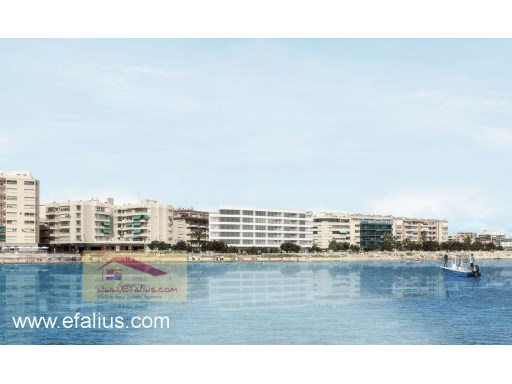 Torrevieja - Beach apartments-1%4/32