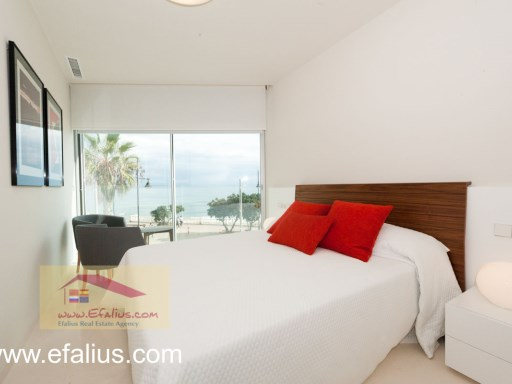 Torrevieja - First Line - Efalius-14%22/32
