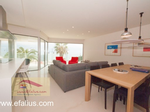 Torrevieja - First Line - Efalius-27%31/32