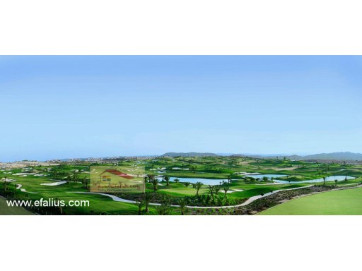 Efalius - Golf Villas and Bungalows-6%3/20