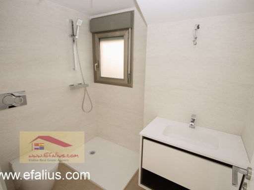 Efalius - Golf Villas and Bungalows-40%16/20