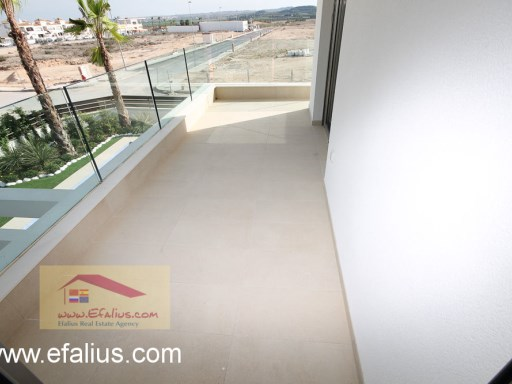 Efalius - Golf Villas and Bungalows-46%20/20