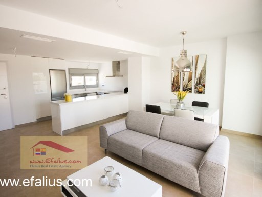 Efalius - Golf Villas and Bungalows%5/20