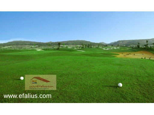 Efalius - Golf Villas and Bungalows%7/20