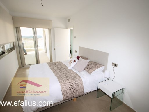 Efalius - Golf Villas and Bungalows-49%19/20